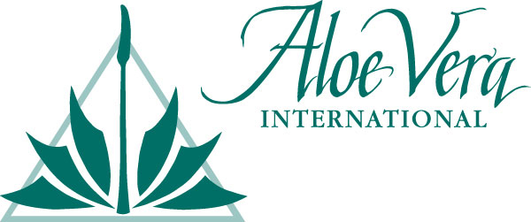 Aloe Vera International logo