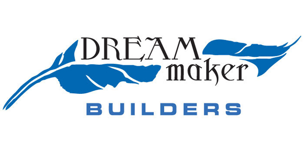 Dream Maker Builders logo