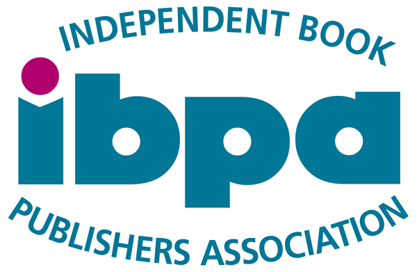 Independent Book Publishers (IBPA) logo