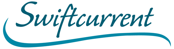 Swiftcurrent logo