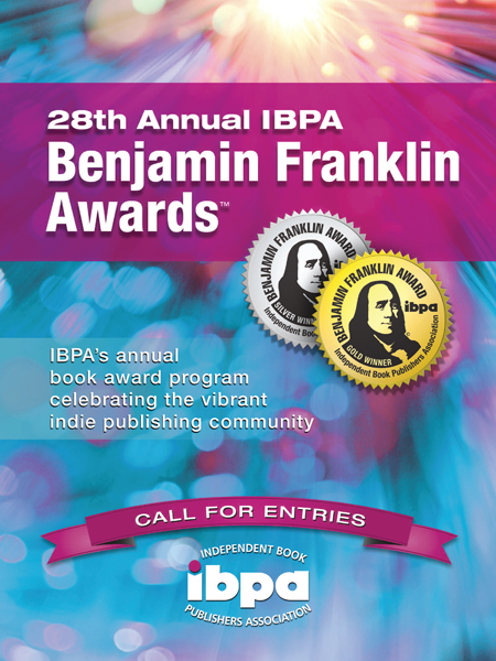 2016 BFA Call For Entries brochure